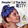 Betty - People Of The Sun (Elizabeth Danielyan   JESC    2014 )