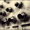 ANTONIO POLO - RECONECTED 01