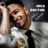 Pedro Cuevas - Oiga Doctor mp3