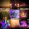 Closer (Pretty Lights Remix)