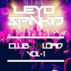 LEYO & SPINKID (Taiwan) - Club Reload Vol.1