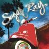 Sugar Ray - Fly Remix