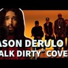 Jason Derulo - Talk Dirty (Sung In 20 Styles) Ten Second Songs