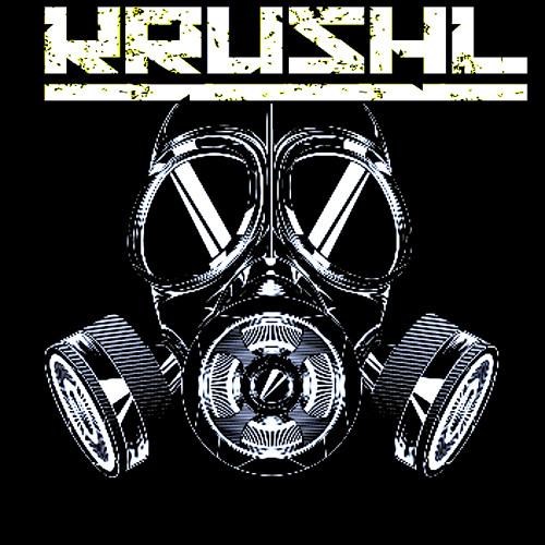 KRUSHL- Primordial Instinct
