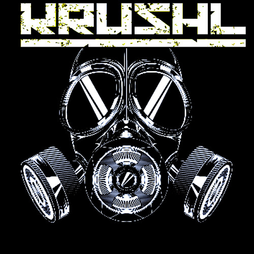 KRUSHL - Air It Out