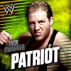 WWE | Jack Swagger | Theme Song 2014 | REMAKE | By Dreux