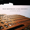 Fast Car Ryan Montbleau Feat Tall Heights Album Cover