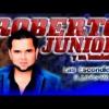 Roberto Junior & Su Bandeño - Las Escondidas (1, 2, 3, Por Mi) Prendidito Remix DESCARGA BUY