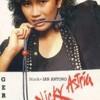 Nicky Astria - Lentera Cinta