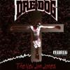 Dre Dog - Muthafucka Ft. Cougnut 1995 Rare Bay Area Frisco Cali Rap
