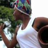 Olindaba - Irene Ntale New Ugandan music 2014 DjWYna