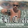 Lil Cuete - I'm Loading Up My Gun