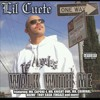 Lil Cuete - On The Loose Again