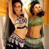 Musica Arabe Trance & Techno & Dance - Essam Music - Persian, Arabic, Turkish & Indian Dance Mix.mp3