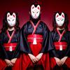 Babymetal - メギツネ / Megitsune | Cover