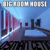 Osman Cetin - EDM & Big Room Megamix [Vol3] (Free Download)