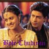Bollywood Bass (Bole Chudiyan - Kabhi Khushi Kabhi Gham)