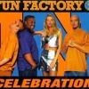 Fun Factory Celebration ClementCrazze Ext