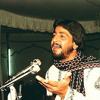 Inj Nahi Karinde - Gurdas Mann