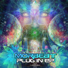Plug In EP - SC Preview - (OUT SOON FOR FREE on N-JOI MUSIC)
