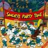 Smurfs Party Time - Mr Pigeon (Vinyl Rip 1983)