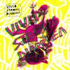 MadaIketeru Remixed by Chihei Hatakeyama