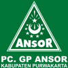 Mars GP Ansor