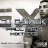 Fall 2014 Mixtape