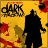 DJ Storm & Blade - Darkzone (CLSM Breaks Into The Rave Mix) ('Dark Shadows' - Preview Clip)