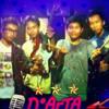 Arta Band -