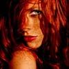 Salenko - La Retraite d'Aphrodite