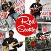 Red SEATTLE - Margonda Cipt. Said, RezaArizaldi, Riski Okdi