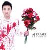AJ Rafael - When We Say (feat. Andrew De Torres) (FREE DOWNLOAD)