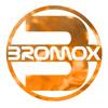 Numatik - Gaia Unfolding (Bromox Remix)