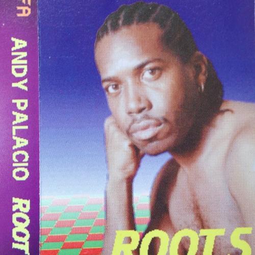 Roots: Andy Palacio