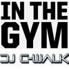 GYM Mix _ 2013