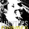 Lucy Tops - Summer (Final Master)