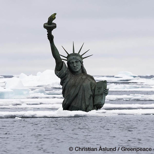 GreenBites #47: Klimagipfel in New York