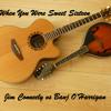 Irish Music London : When You Were Sweet Sixteen - Jim Conneely vs Banj O'Harrigan