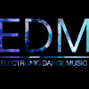example of music production edm