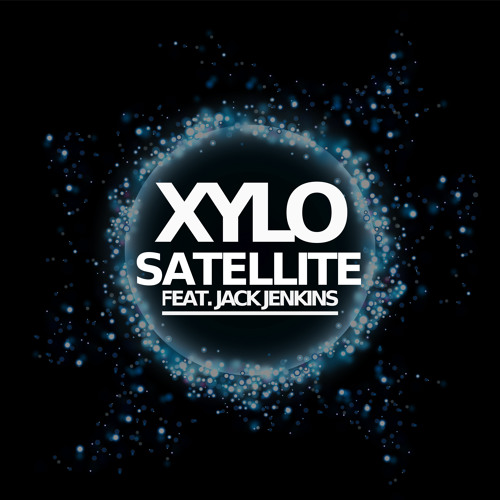 Satellite feat. Jack Jenkins