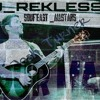 Dj Rekless - Josh Turner - Your Man