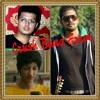 MADHOSHI by Azam & Hunny( FT- Sunny ) at Lahore Pakistan
