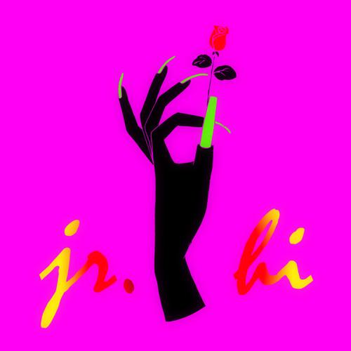 Trillion Girls ft. Childish Gambino