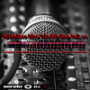Dj - Ryders Live Mix Hip Hop Vol.01