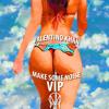 Valentino Khan feat. DJ Kool - Make Some Noise (VIP)
