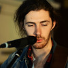 Hozier - Take Me To Church (Naked Noise Session)