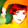 Cathy Dennis - Touch Me (All Night Long)CLUB REMIX prod. by Jack Stallion