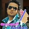 Mayakari - Madahase Karana - Yashan New Song-JayaSriLanka.Net