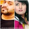 OST Kya Hota Hai Pyar - Sahir Ali Bagga and Sara Raza Khan – Pekistan.com